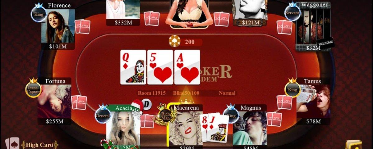 poker-gratuit2