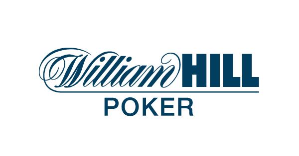 William Hill Poker revue