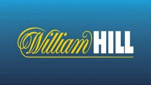 William Hill Casino Revue