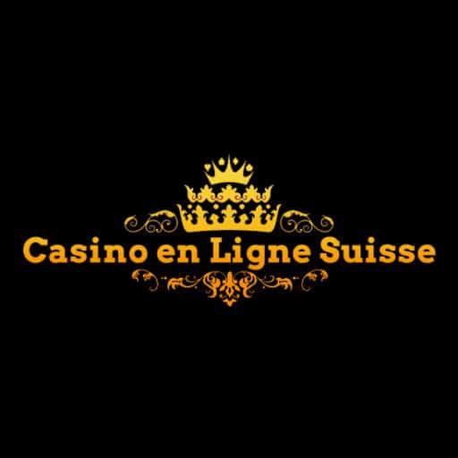Dendera online casino mobile