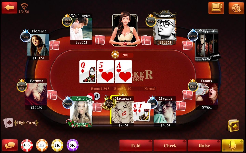 Poker ligne suisse programma per statistiche roulette