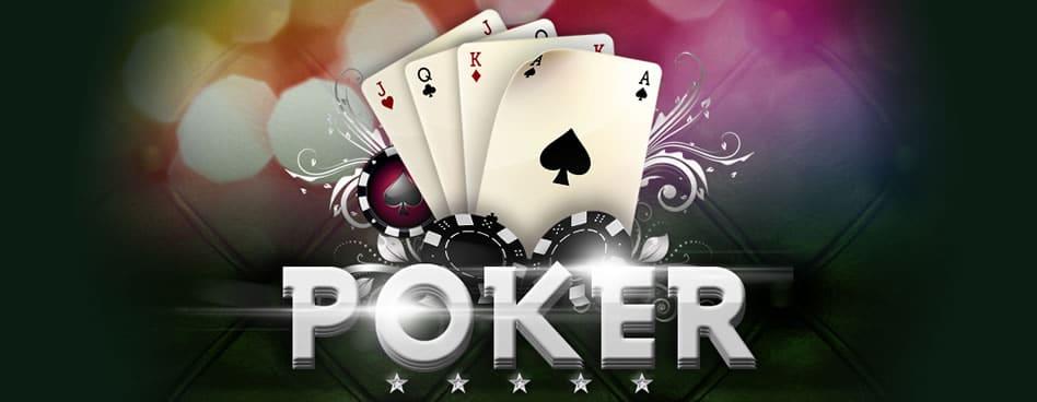 casinos dinero real gratis sin deposito