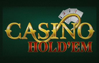 royal panda casino avis