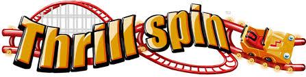 Machines à Sous Vidéo 5-10 Lignes | Casino.com Suisse
