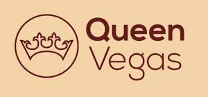 QueenVegas Avis